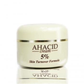 AHACID - Крем для лица 5% (50мл.)
