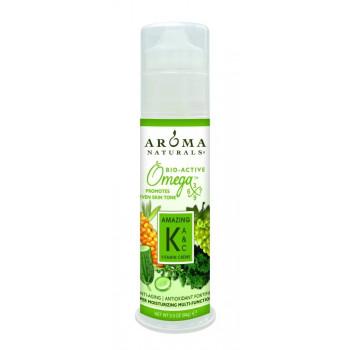 Aroma Naturals Vitamin K Creme - Крем с витамином К (94гр.)