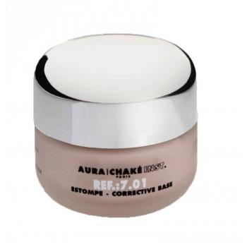 Aura Chake - Корректирующая крем-база для лица (15мл.)