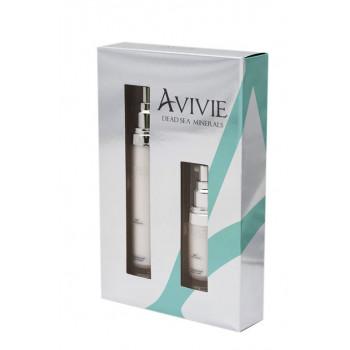 Avivie - Антивозрастной подарочный набор Gift Kit