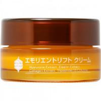 Bb laboratories Emollient lift cream - Крем-эмолент с лифтинг-эффектом (40гр.)