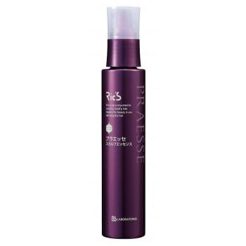 Bb laboratories Praesse scalp essence - Эссенция плацентарная для укрепления и роста волос (120мл.)