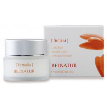 Belnatur FIRMALIA - Укрепляющий моделирующий крем для всех типов кожи (50мл)