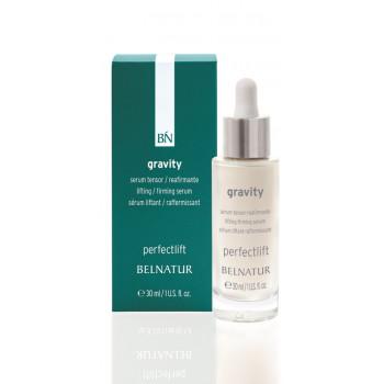 Belnatur GRAVITY PERFECTLIFT - Восстанавливающая сыворотка для всех типов кожи с эффектом лифтинга (30мл.)