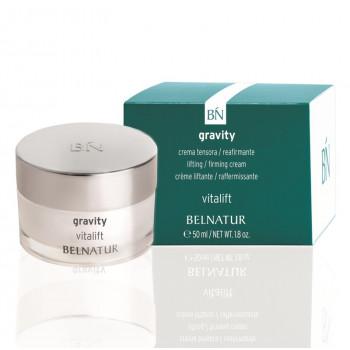 Belnatur GRAVITY VITALIFT - Восстанавливающий крем с эффектом лифтинга (50мл)
