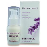Belnatur HYDROMAR CONTOUR - Крем-контур для глаз для уменьшения морщин и отечности вокруг глаз (30мл)