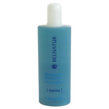Belnatur MARINA - Увлажняющий мягкий тоник для всех типов кожи, особенно сухой, обезвоженной и чувствительной (250мл)