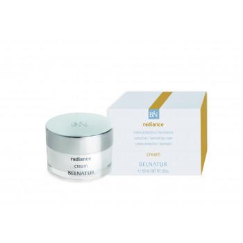Belnatur RADIANCE CREAM - Защитный крем для всех типов кожи (50мл)