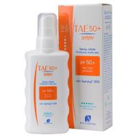 Biogena TAE 50+ SPRAY - Солнцезащитная эмульсия-спрей SPF50+ (150мл.)