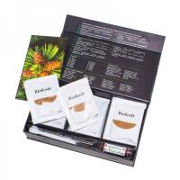 Biokedr -  Настой Биокедр в подарочной коробке