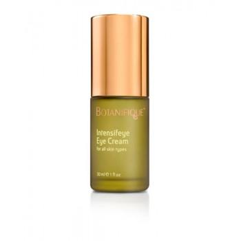 Botanifique Intensifeye Eye Cream for all skin type - Интенсивный крем для кожи вокруг глаз для всех типов кожи (30мл.)