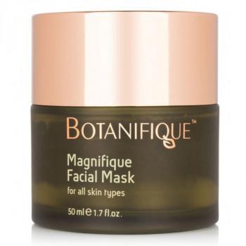 Botanifique Magnifique Facial Mask - Магнитная маска (50мл.)