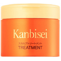 Cbon Kanbisei Sculp Treatment - Маска-кондиционер для волос Канбисей (250мл.)