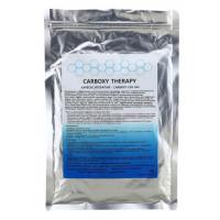 Daejong Medical CARBOXY CO2 GEL - Маска для тела (60мл*5шт)