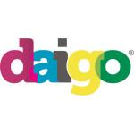 Daigo Япония