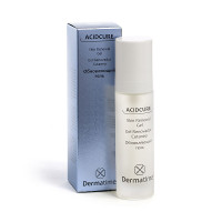 DERMATIME ACIDCURE Skin Renewal Gel - Обновляющий гель (50мл.)