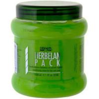 DIKSON HERBELAN PACK - Растительный бальзам (200мл.)