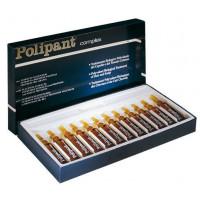 DIKSON POLIPANT COMPLEX - Комплекс с плацентарными и растительными экстрактами, растительными протеинами (12*10 мл.)