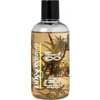 Dikson SHAMPOO WITH HELICHRYSUM - Шампунь с экстрактом бессмертника для сухих волос (250мл.)