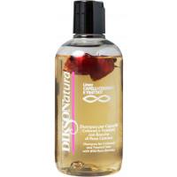 Dikson SHAMPOO WITH ROSE HIPS - Шампунь с ягодами красного шиповника для окрашенных и химически обработанных волос (250мл.)