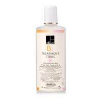 Dr.Kadir B3 Treatment Tonic For Problematic Skin - Тоник лечебный для проблемной кожи (1000мл.)