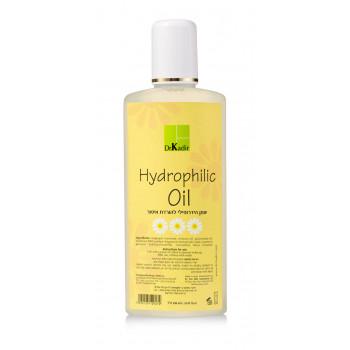 Hydrophylic Oil - Гидрофильное очищающие масло (250мл.)
