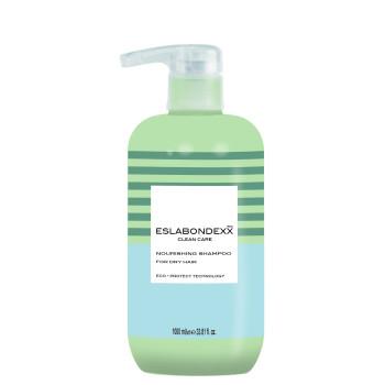 Eslabondexx - Питательный и увлажняющий шампунь (1000мл.)