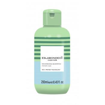Eslabondexx - Питательный и увлажняющий шампунь (250мл.)