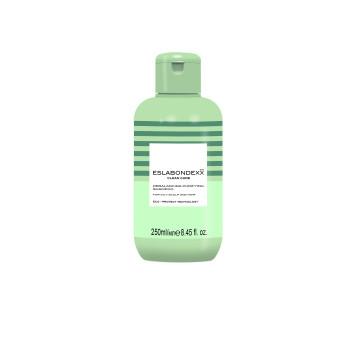 Eslabondexx - Очищающий и балансирующий шампунь (250мл.)