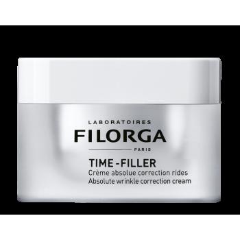 Filorga - Совершенный крем против морщин (50мл.)