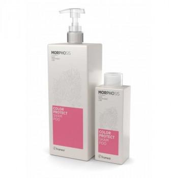 Framesi MORPHOSIS COLOR PROTECT - Кондиционер для окрашенных волос (250мл.)