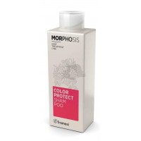 Framesi MORPHOSIS COLOR PROTECT SHAMPOO - Шампунь для окрашенных волос (250мл.)