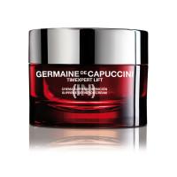 GERMAINE de CAPUCCINI Timexpert Lift (In) Supreme Definition Cream - Крем для лица с эффектом лифтинга (50мл.)