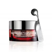 GERMAINE de CAPUCCINI Timexpert Lift (In) Supreme Definition Eye Contour Cream - Крем для лифтинга и подтяжки контура глаз (15мл.)