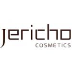 Израильская косметика JERICHO