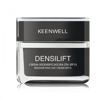 Keenwell – Дневной крем для восстановления упругости кожи с СЗФ 15 (50мл.)