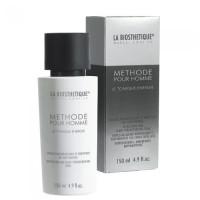 La Biosthetique Methode Pour HOMME Le Tonique Energie - Энергонасыщающий тоник для ухода за кожей головы (150мл.)