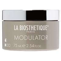 La Biosthetique Modulator - Укладочный крем легкой фиксации, для толстых волос (75мл.)