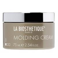 La Biosthetique Molding Cream - Ухаживающий моделирующий крем (75мл.)