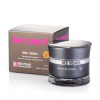 lanopearl Bee Venex - Крем синхро-лифтинг для кожи (50мл.)