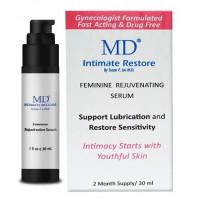 MD Intimate Restore - Интимное восстановление (30мл.)