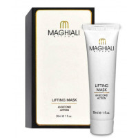 MAGHIALI Lifting Mask - Лифтинг - маска 60 секунд (30мл.)