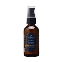 Marrakesh for Men Imperial Beard Oil - Масло для ухода за бородой (60мл.)