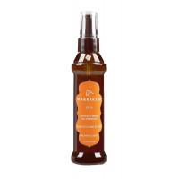 Marrakesh - Oil Dreamsicle Восстанавливающее масло для тонких волос 60 мл.