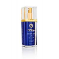 Maxia COLLAGEN EYE CREAM - Коллагеновый крем для глаз (30мл.)