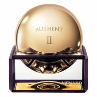 Menard Authent II cream - Крем AUTHENT 2 (50мл.)