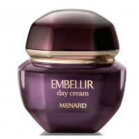 Menard Embellir Day Cream AK - Дневной крем-актив SPF 15 EMBELLIR (35гр.)