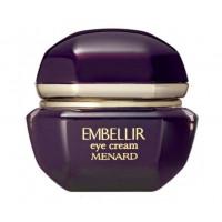 Menard EMBELLIR Eye Cream A - Крем для кожи вокруг глаз EMBELLIR (20гр.)