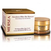 Mersea Botoderm Effect Day Cream - Дневной крем с Ботодермическим Эффектом (50мл.)