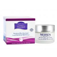 Mersea Botoderm Effect Day Cream France - Дневной крем с Ботодермическим Эффектом (Франция) (50мл.)